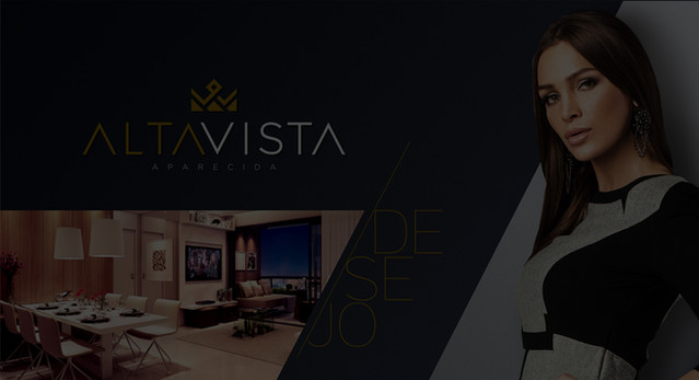 >> Altavista Aparecida