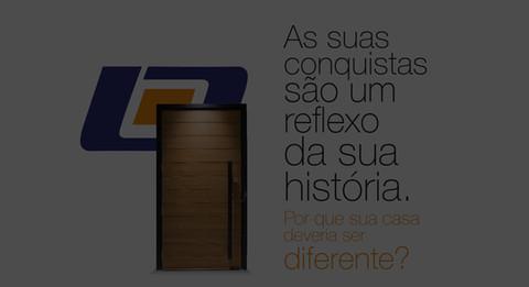 >> Campanha Institucional
