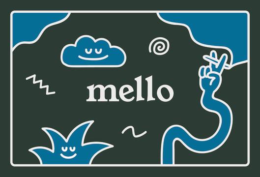 MelloPostcard - Front.jpg