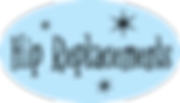 Hip-Replacements-Logo0_64fe1fad-5056-a36