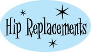 Hip-Replacements-Logo0_64fe1fad-5056-a36