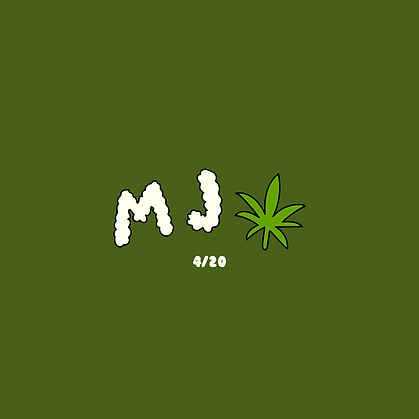 mjwwords420.png