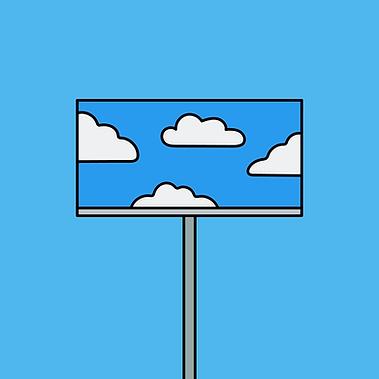 cloudbillboard.png