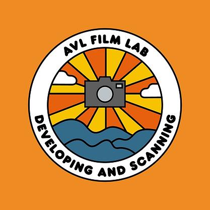 AVL Film Lab - 3.png