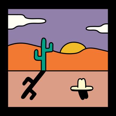 desertsunset.png