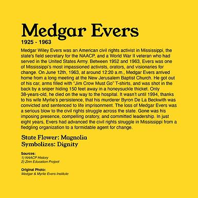 Medgar Info.png