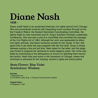 Diane Info.png