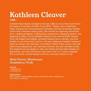 Kathleen Info.png