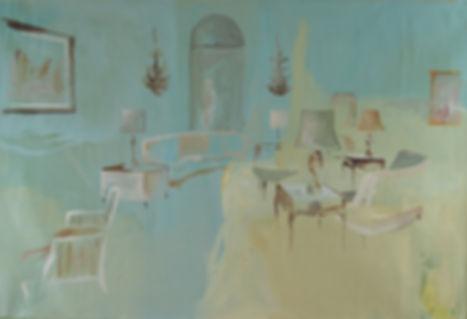 49-38 Interior 96x141.jpg