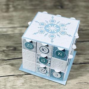 Geschenkboxen Picture.jpg