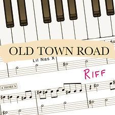 Old Town Road.jpg