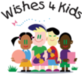Wishes4Kids_logo (1).png