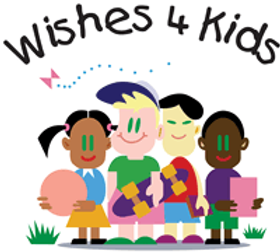Wishes4Kids_logo.png
