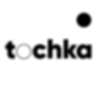 Tochka - Logo patent.png