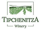 Tipchenitza_logo_FINAL_EN.jpg