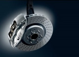 Car Brakes: How Do You Know When to Change Them?