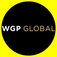 WGP.jpg