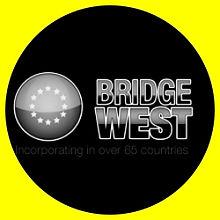 BRIDGELOGOCIRCLE.jpg