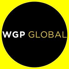 WGP (1).jpg