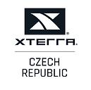 Xterra Czech.PNG