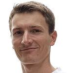 Petr Soukup.jpg
