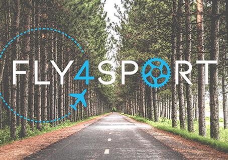 Proč Fly4Sport? Proč teď? Co vlastně umíme? A co bude dál?