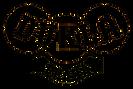 dukla-praha-logo-cb.png