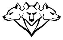 Kerberos logo.png