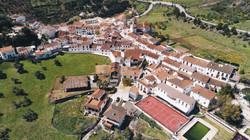 Provincie-Malaga1