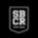 SBCR_BW.png