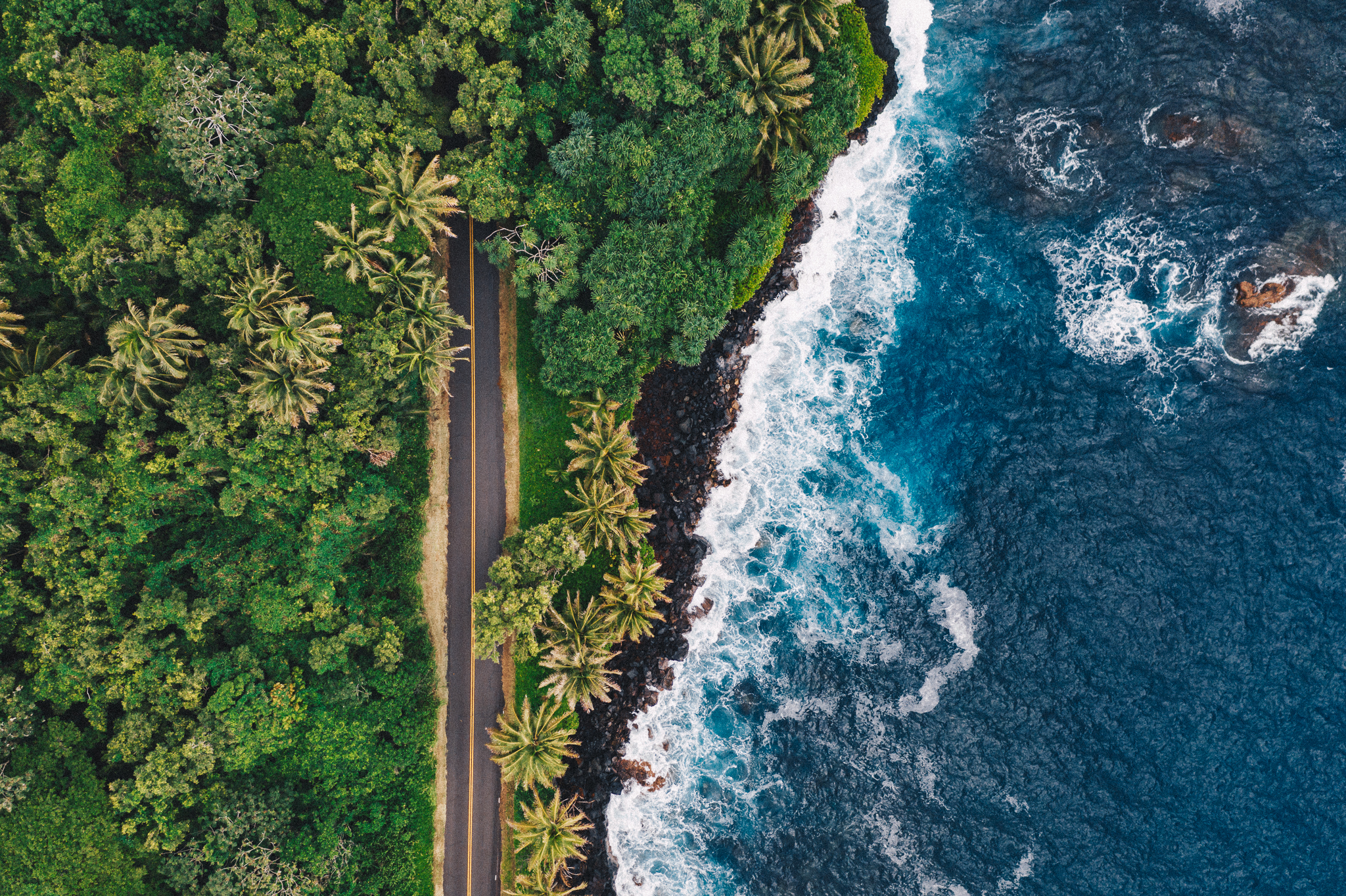 Big_Island3
