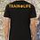 Thumbnail: S+S Strength Shirts