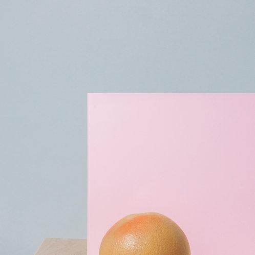 Grapefruit Recover Butter