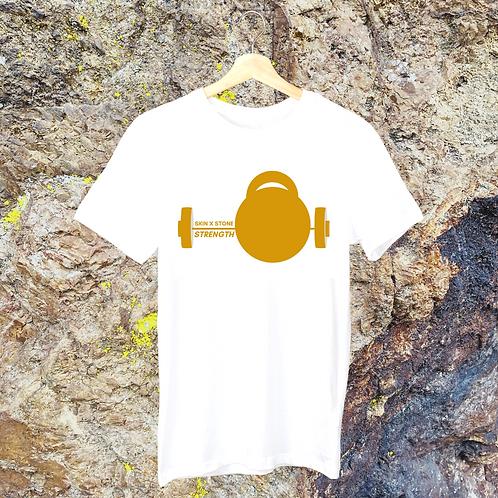 S+S Strength Shirts