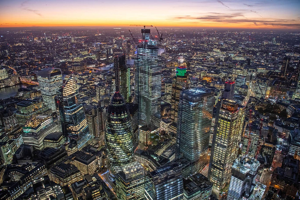 London - the city night 1.jpg