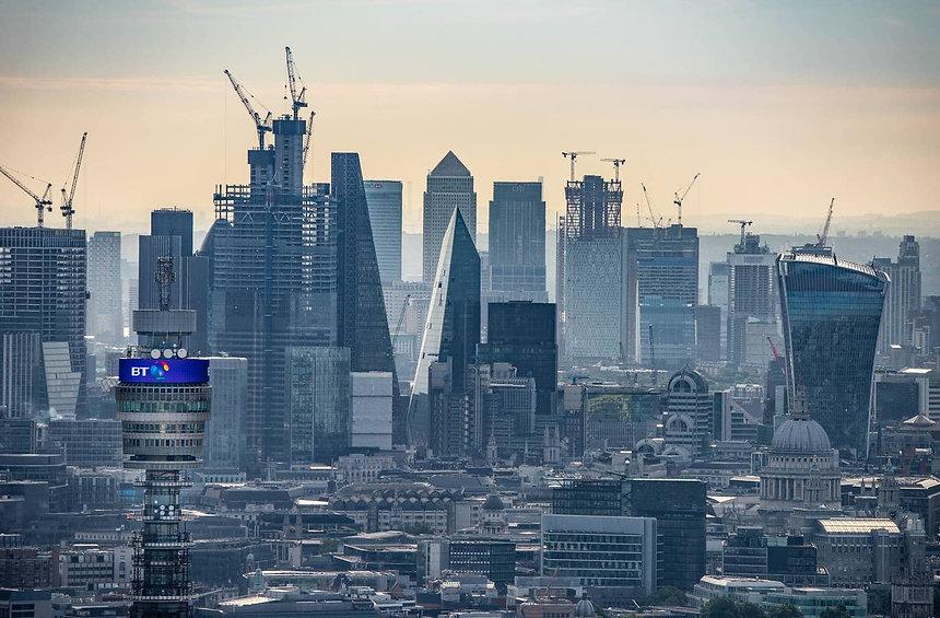 London - the city build.jpg