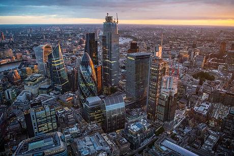 London2019-14.jpg