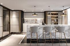 CM Sourced Regent Plaza Duplex C04 Kitchen.jpg