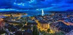 Geneva night 520.jpg
