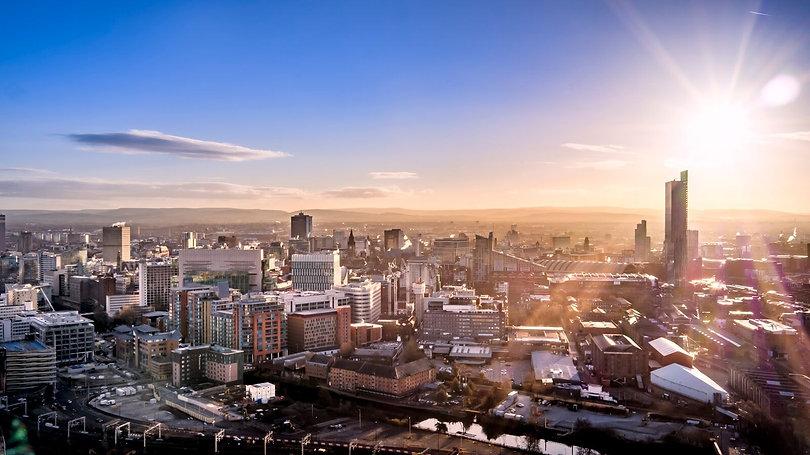 Manchester.jpeg