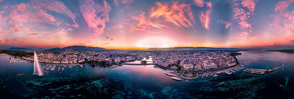 Geneva pano1.jpg