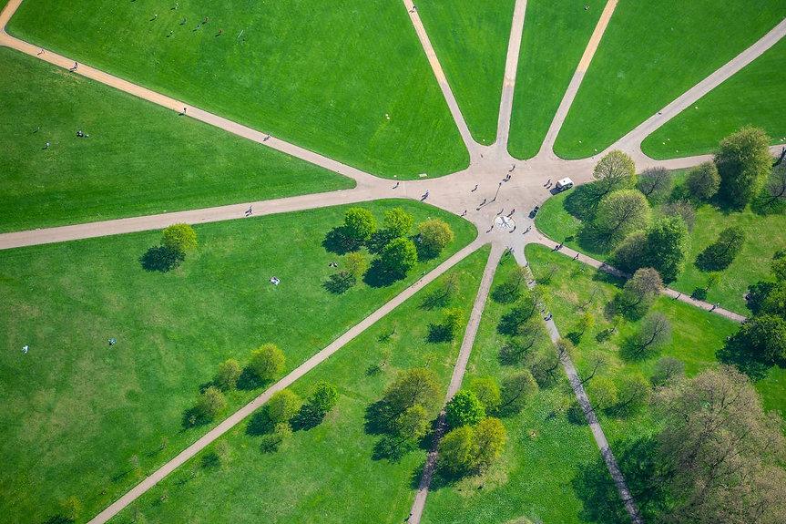 Hyde Park links.jpg