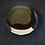 Thumbnail: Wabi Seidou assiettes et plat Jars Ceramistes