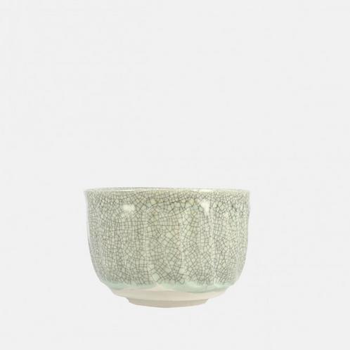 Bol Dashi Celadon Jars Ceramistes