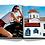 Thumbnail: Athens Riviera Assouline