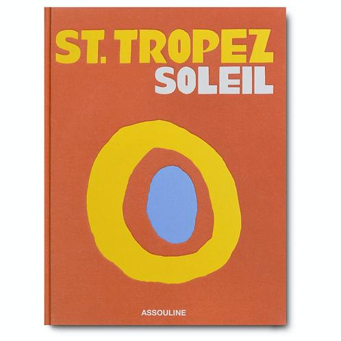 St Tropez Soleil