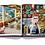Thumbnail: Amalfi Coast Assouline