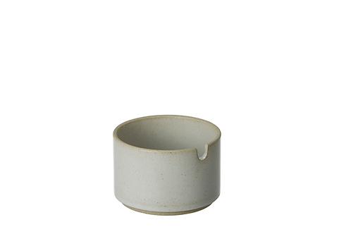 Pot à sucre Hasami Porcelain