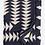 Thumbnail: Couverture Matelassée Pendleton 228*278cm