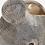 Thumbnail: Vase mural Koala